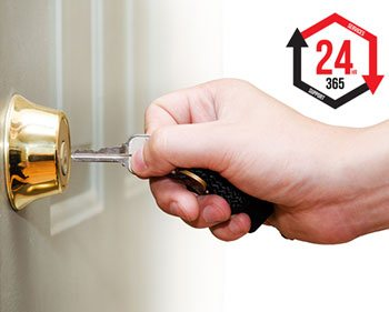 Wood Ridge Locksmith Store Wood Ridge, NJ 201-620-6504