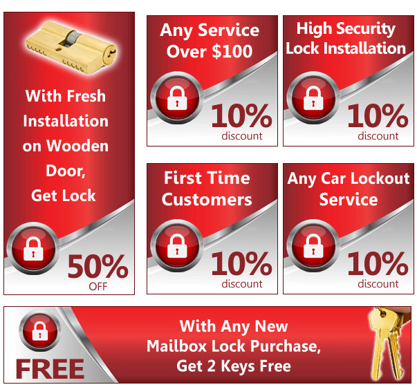 Locksmith Wood Ridge NJ | Wood Ridge Locksmith Store 1 Ethel